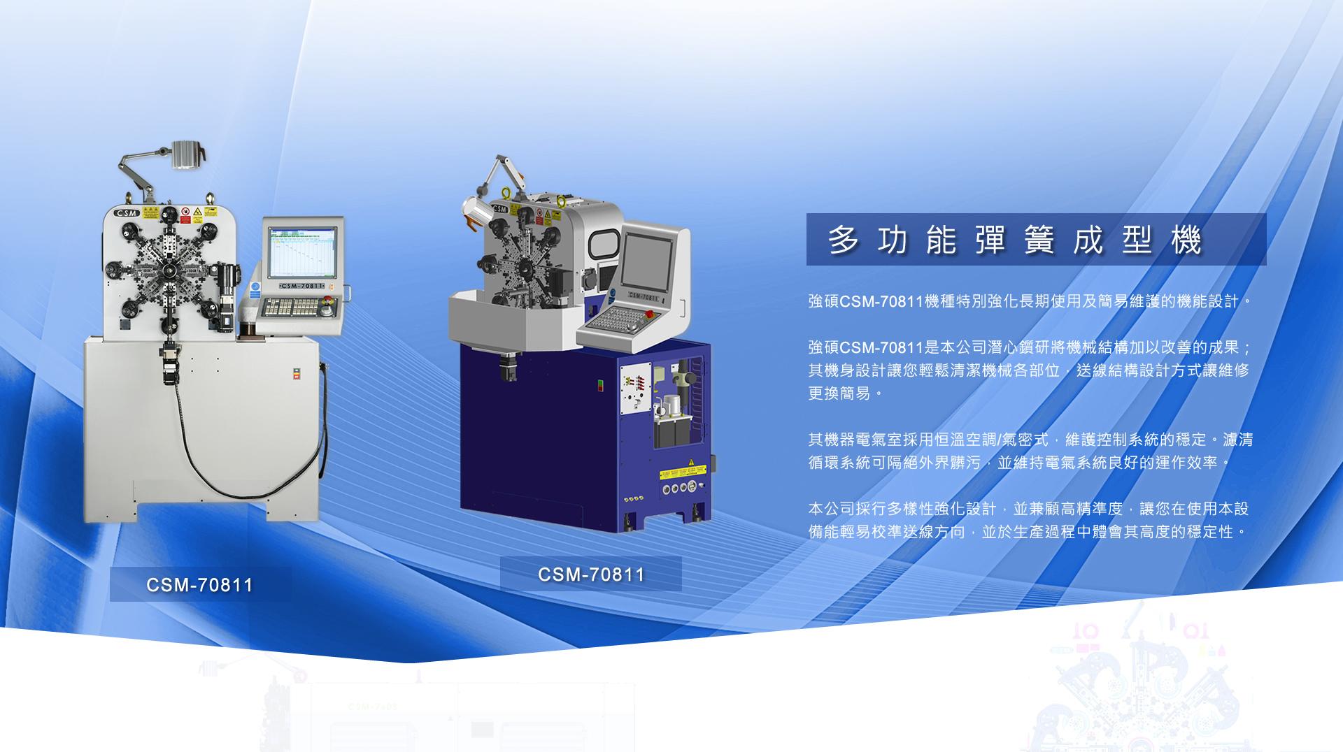 CSM-78011
